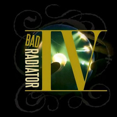 IV mp3 Album by Bad Radiator