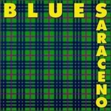 Plaid mp3 Album by Blues Saraceno