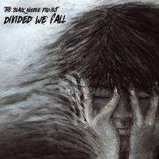 Divided We Fall mp3 Album by The Black Noodle Project