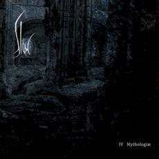 IV - Mythologiæ mp3 Album by Slow (BEL)