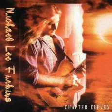 Chapter 11 mp3 Album by Michael Lee Firkins