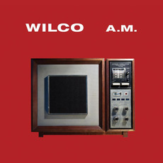 A.M. (Deluxe Edition) mp3 Album by Wilco