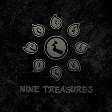 Nine Treasures mp3 Album by Nine Treasures