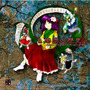 History of Yougakudan 4 ~ Akyu's Untouched Score vol.4