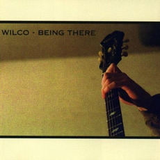 Being There (Deluxe Edition) mp3 Artist Compilation by Wilco