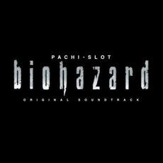 Pachi-Slot Biohazard Original Soundtrack by Satoshi Ise (伊勢聡)