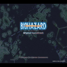 Biohazard Outbreak: Original Soundtrack mp3 Soundtrack by Various Artists