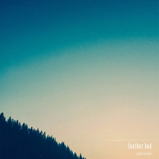 Feather Bed [EP] by Jakub Zytecki
