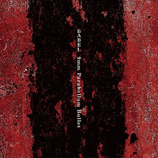 Babel mp3 Album by 9mm Parabellum Bullet