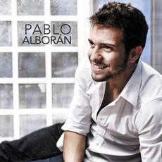 Pablo Alborán by Pablo Alborán