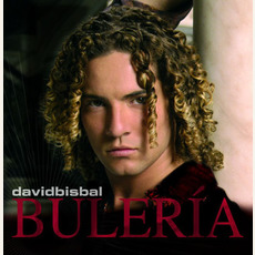 Bulería mp3 Album by David Bisbal