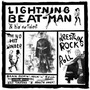 Wrestling Rock'n'Roll (Re-Issue)