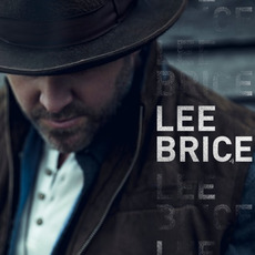 Lee Brice mp3 Album by Lee Brice