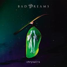 Chrysalis mp3 Album by Bad Dreams