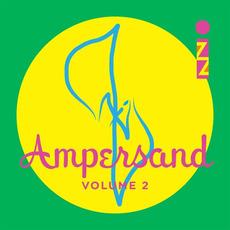 Ampersand, Volume 2 mp3 Album by Izz