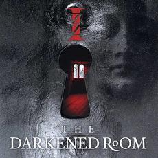 The Darkened Room mp3 Album by Izz