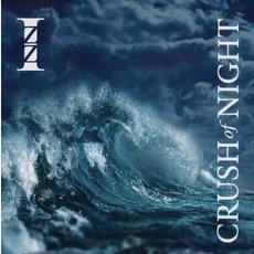 Crush of Night mp3 Album by Izz