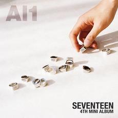 Al1 mp3 Album by Seventeen