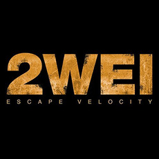 Escape Velocity by 2WEI