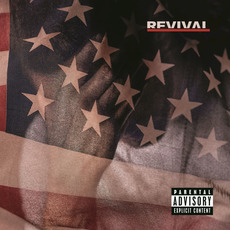 Revival mp3 Album by Eminem