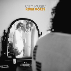 City Music mp3 Album by Kevin Morby