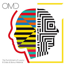The Punishment of Luxury: B Sides & Bonus Material mp3 Artist Compilation by Orchestral Manoeuvres in the Dark