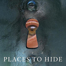 Places to Hide mp3 Single by Izz