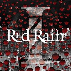 Red Rain mp3 Single by Izz