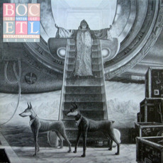Extraterrestrial Live (Re-Issue) mp3 Live by Blue Öyster Cult