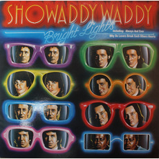 Bright Lights (Re-Issue) mp3 Album by Showaddywaddy