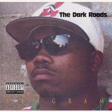 The Dark Roads mp3 Album by Seagram