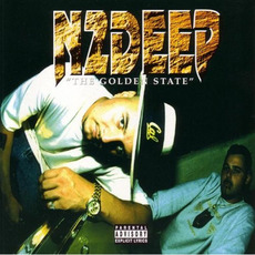 The Golden State by N2DEEP
