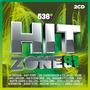 Radio 538 Hitzone 81