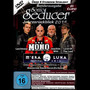 Sonic Seducer: Cold Hands Seduction, Volume 184