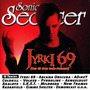 Sonic Seducer: Cold Hands Seduction, Volume 189