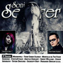Sonic Seducer: Cold Hands Seduction, Volume 193
