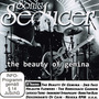 Sonic Seducer: Cold Hands Seduction, Volume 186