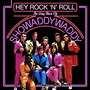 Hey! Rock 'n' Roll: The Very Best of Showaddywaddy