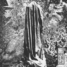 The Dusk in Us mp3 Album by Converge