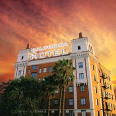 California Hotel by Trans Am