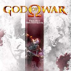 God of War Trilogy Soundtrack mp3 Soundtrack by Various Artists