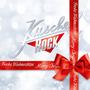 KuschelRock: Christmas