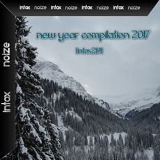 New Year Compilation 2017 mp3 Compilation by Various Artists