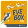 New Years Eve Box 2016