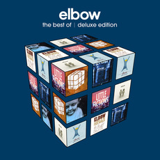 The Best of Elbow (Deluxe Edition) by Elbow