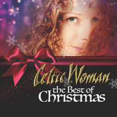 The Best of Christmas mp3 Artist Compilation by Celtic Woman