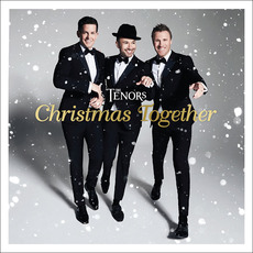 Christmas Together mp3 Album by The Tenors