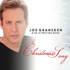 The Christmas Song mp3 Album by Joe Gransden