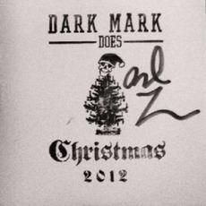 Dark Mark Does Christmas 2012 mp3 Album by Mark Lanegan