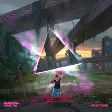 Pacifisticuffs mp3 Album by Diablo Swing Orchestra